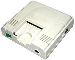PC-Engine FirstModel.jpg