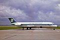 PH-DNN DC-9-33RC KLM LPL 26JUN68 (5594651439).jpg