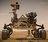 PIA23962-Mars2020-Rover&Helicopter-20200714 (cropped).jpg