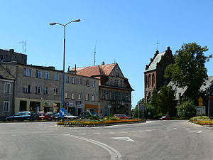 PL Karlino MarketSquare.JPG