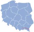 PL rail 108 map.png