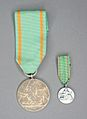 POL Medal for Sacrifice and Courage 03.JPG