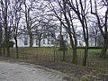 POL Zaborów palace.jpg