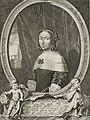 PPN663948894 Bildnis von Anna Maria van Schurmann (1657).jpg