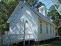 PSJ St Joseph Church08.jpg