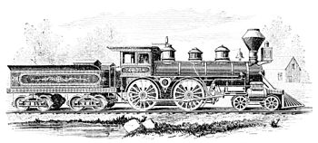 PSM V12 D293 Standard passenger and express engine 1878.jpg