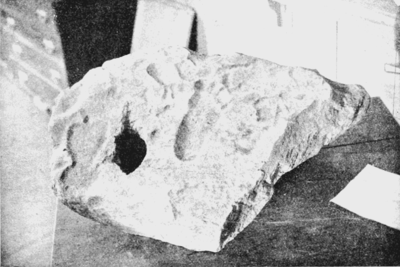 PSM V66 D191 The angel stone of the rapp community.png