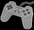 PSX-Original-Controller.png
