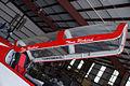 PZL Mielec TS-11 Iskra RSide Canopy KAM 11Aug2010 (14960849386).jpg