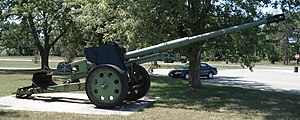 PaK43-41 base borden military museum 1.jpg