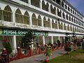 Pabna Islamia Madrasah, Pabna, Bangladesh.jpg