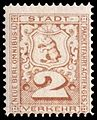 Packetpost 2pfmarke 1888.jpg