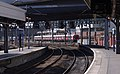Paddington station MMB 84 S Stock.jpg