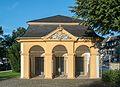 Paderborn - 2016-09-07 - Wachthaus Schloss Neuhaus (003).jpg