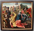 Paesi bassi, ascensione, 1520 ca. 01.JPG