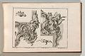 Page from Album of Ornament Prints from the Fund of Martin Engelbrecht MET DP703598.jpg