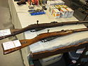 Pair of Mosin-Nagants.jpg