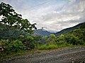 Paisatge des de Tocaña.jpg