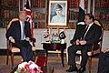 Pakistan Prime Minister Nawaz Sharif (14100158723).jpg