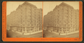 Palace Hotel, Market and New Montgomery, S.F, by Watkins, Carleton E., 1829-1916 3.png