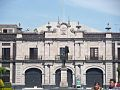 Palacio Legislativo EDOMEX.jpg
