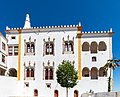 Palacio Nacional, Sintra, Portugal, 2019-05-25, DD 07.jpg
