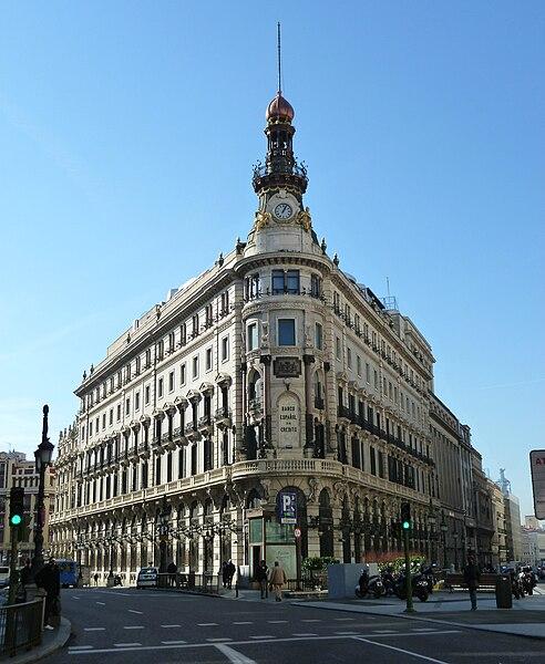 File:Palacio de la Equitativa (Madrid) 14.jpg
