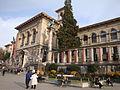 Palais Rumine Lausanne.jpg