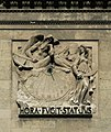 Palais de Justice, quai des Orfèvres, cadran solaire.jpg