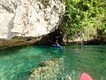 Palau Rock Islands 02.jpg
