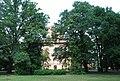 Palazzo Albergati - dal giardino 1.jpg