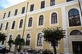 Palazzo Cantisani 1.jpg