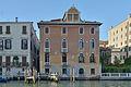 Palazzo Chiodo Canal Grande Venezia.JPG