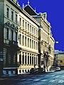 Palazzo del Tribunale (Gorizia).jpg