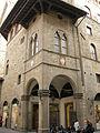 Palazzo dell'arte della lana 35.JPG