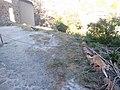Palea Kakopetria 20180404 img 17.jpg