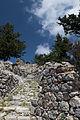 Paleo Pili, Kos, Greece (5653589920).jpg