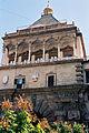 Palermo-Porta-Nuova-bjs-1.jpg