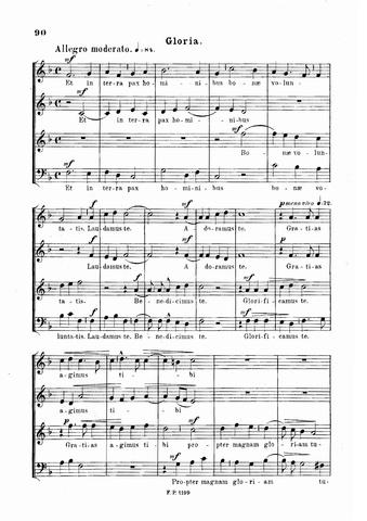 palestrina missa aeterna christi munera pdf washington