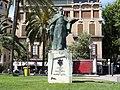 Palma – Ramon Llull 01.jpg