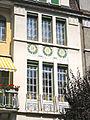 Palmenstrasse Basel 20.jpg