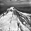 Palmer Glacier, Mt Hood, July 13, 1980 (GLACIERS 1604).jpg