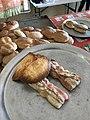 Pan de dulce sudcaliforniano leño y empanadas dulces.jpg