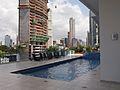 Panama City03.jpg