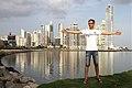 Panama City (24197324371).jpg