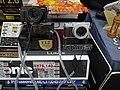 Panasonic DMC-LX100 - panoramio.jpg