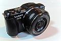Panasonic Lumix DMC-GF5 02-r.jpg