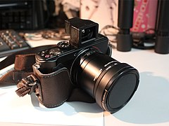 Panasonic Lumix DMC-LX5 with accessories.jpg