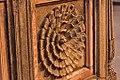 Panel Design Lotus.jpg