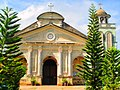 Panglao church - panoramio.jpg